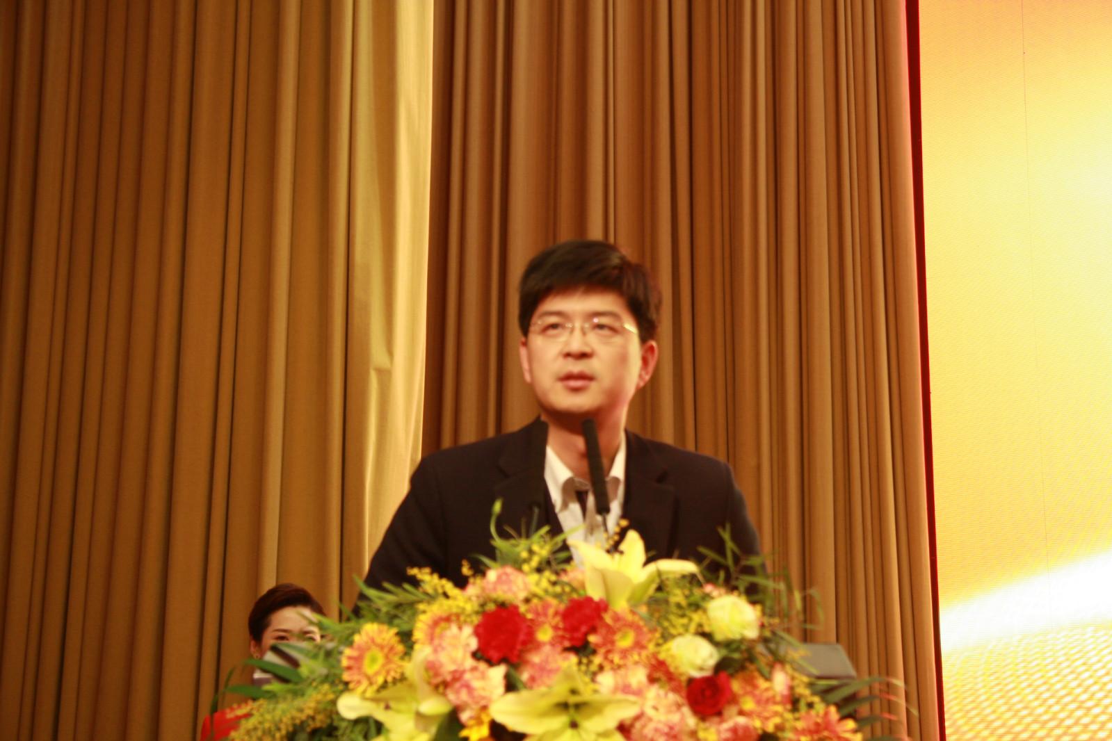副总裁李俊峰_meitu_5.jpg
