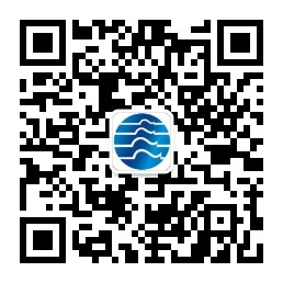 qrcode_for_gh_3fcc694be201_258.jpg