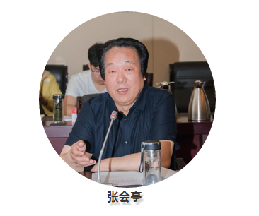 QQ图片20190521165041.png