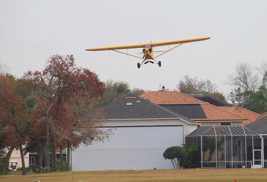 大乳山景区建立通用航空基地进入考察实施阶段