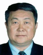 访山东航空产业协会理事长孙德汉
