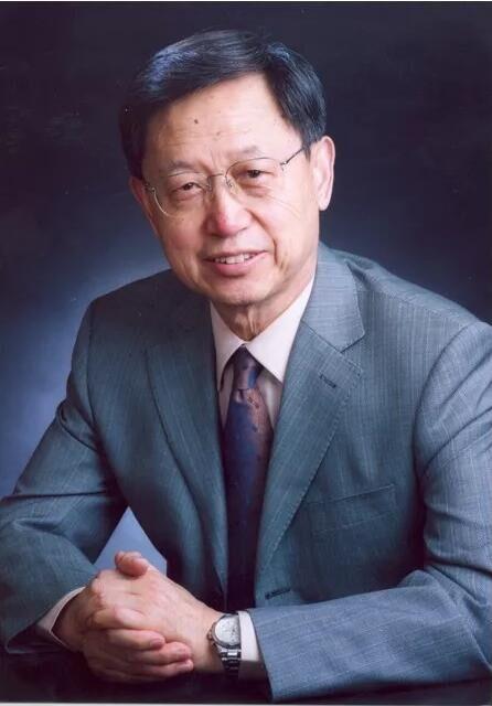 中科院院士胡敦欣:年轻人挑大梁 海洋研究有希望
