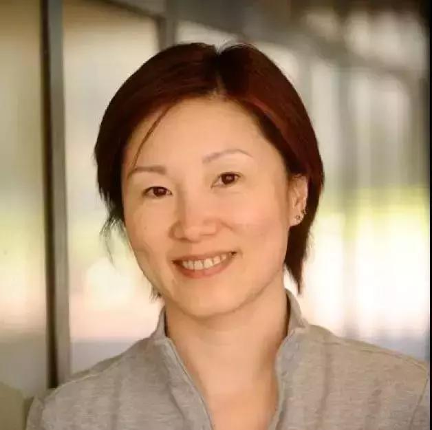 厲害!6位華人新晉2018年美國科學院院士!