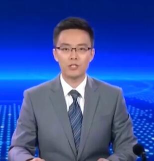 央視新聞直播間:威海南海國際生蠔節
