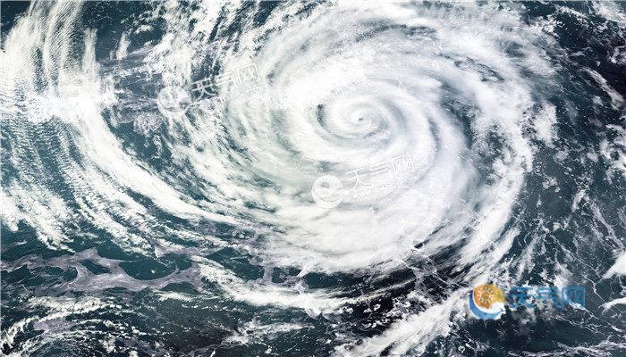 台风避险防灾六个小贴士 台风避险防灾小常识