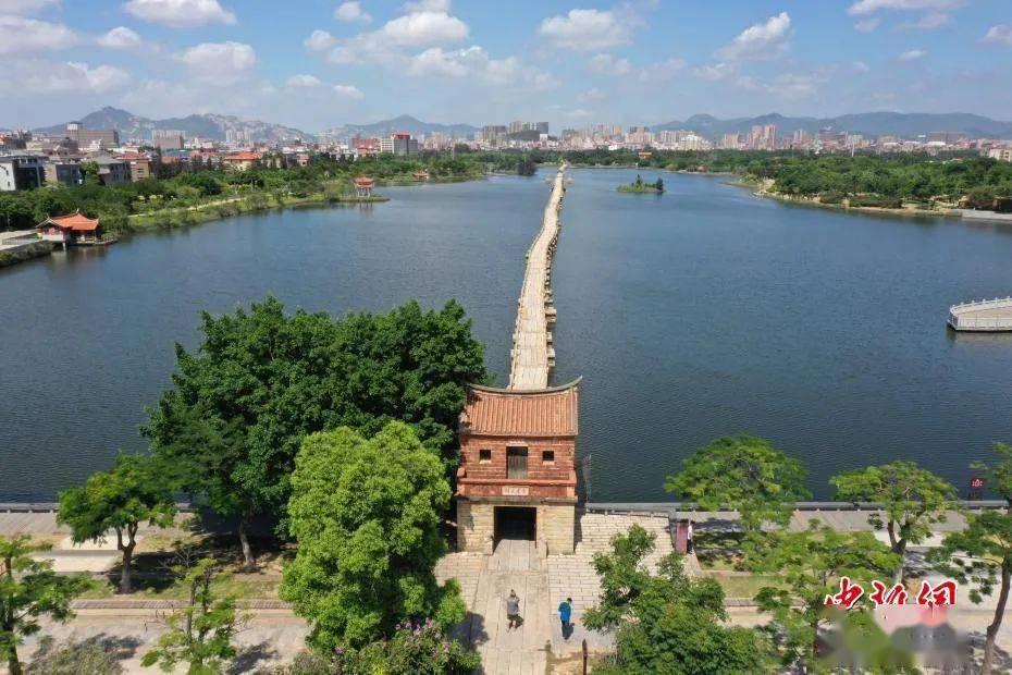 独家 | 詹长法:海洋文化遗产是中华文明的边疆还是中心?