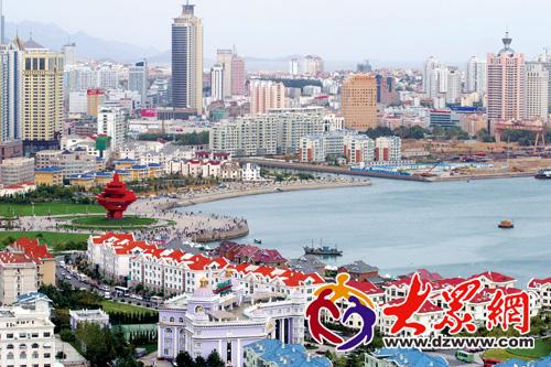 像世界500强的泰科电子,韩国现代造船,海底宾馆,都体现了高端定位.