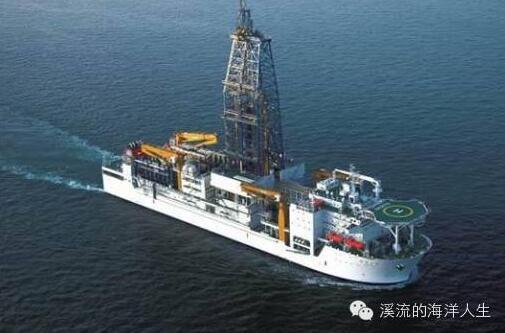 世界各国深海探测技术的发展现状
